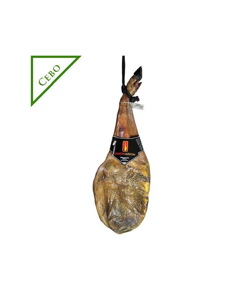 paleta-de-cebo-iberica-50-raza-iberica